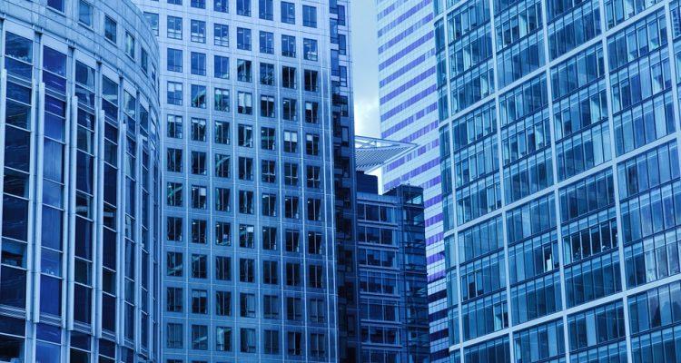 architecture-22039_960_720