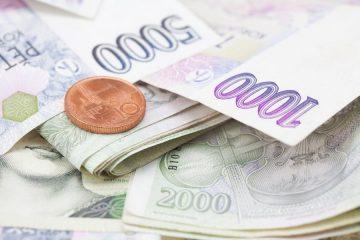Okamžitá půjčka od soukromé osoby zilina