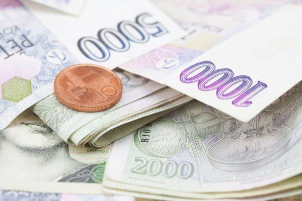 Konsolidace půjčky kb
